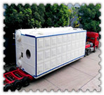 sawdust fired boilers wholesale, fire boiler suppliers