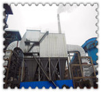 0.5t/h tobacco powder industrial boilers …