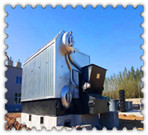 sawdust boiler, sawdust boiler suppliers and …