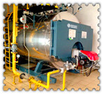 china saw dust fired steam boiler - flashpoints.au